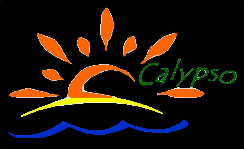 Lido Calypso